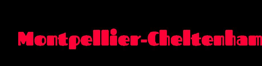 montpellier-cheltenham.com